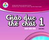 SGV Giao duc the chat 1